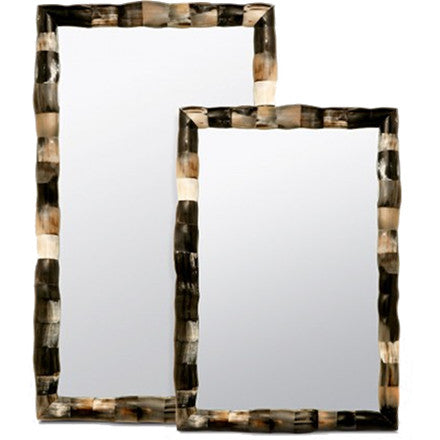 Pierson Mirror (other finishes available)