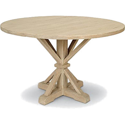 R. Barbaree Dining Table