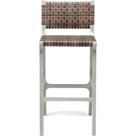 Rawley Bar Stool (other colors available)