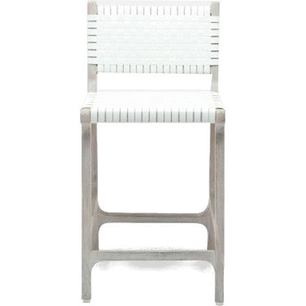 Rawley Counter Stool (other finishes available)
