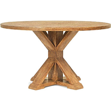 Richard Joseph Large Dining Table