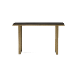 Rochelle Console (other finishes available)