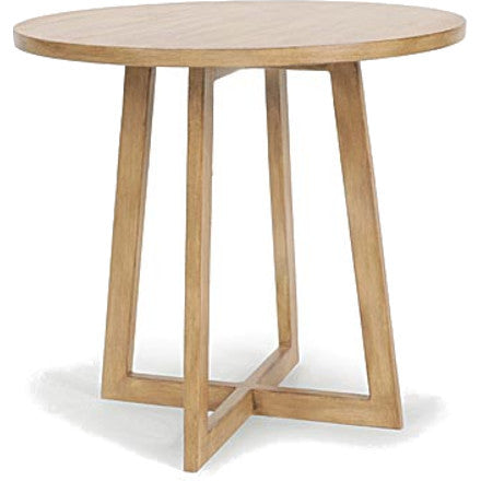 Ryan Side Table