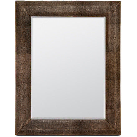 Sabine Mirror (other finishes available)