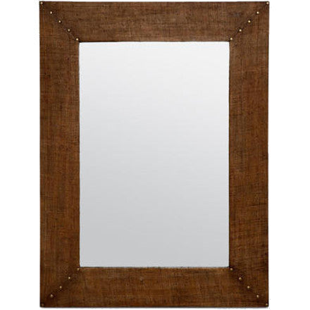Sachin Mirror (other colors available)