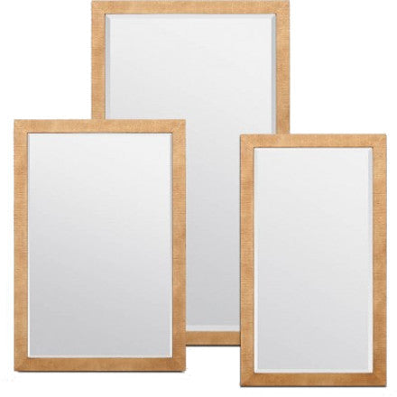 Sidney Mirror (other finishes available)
