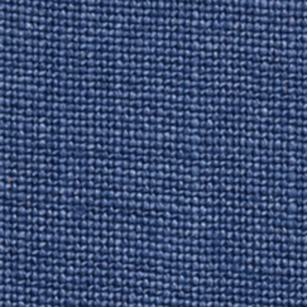 Main Linen, Denim