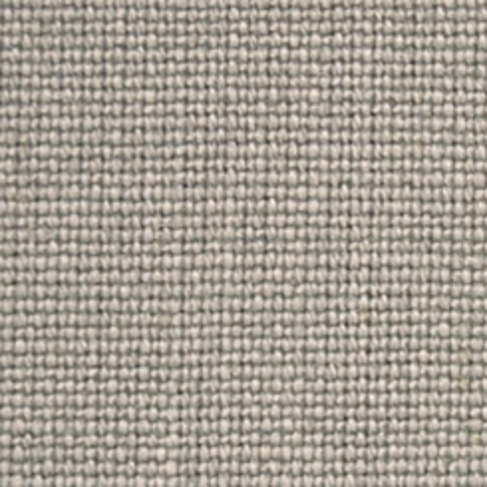 Main Linen, Taupe
