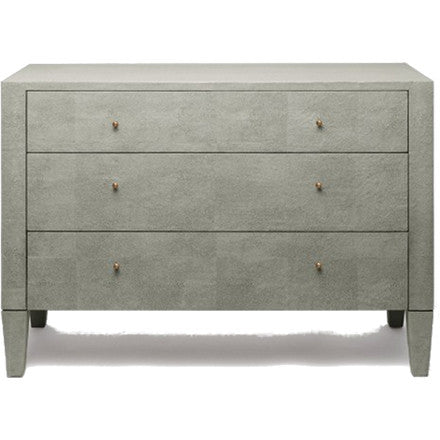 "Sorin 48"" Dresser (other finishes available)"