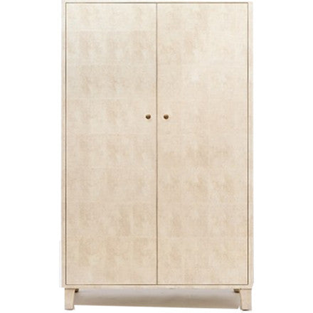 Sorin Cabinet (other finishes available)