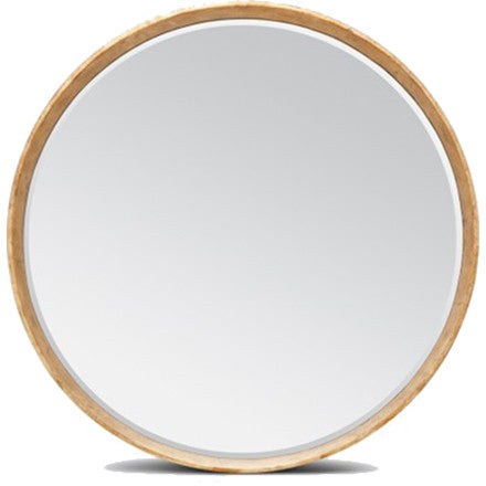 Thadeus Mirror (other finishes available)