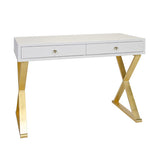 Jared Desk (other finishes available)
