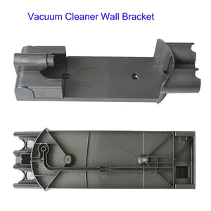 2TRIDENTS Vacuum Cleaner Docking Station - Wall Mounted Accessories for Cordless Vacuum Cleaner