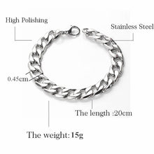Load image into Gallery viewer, GUNGNEER Stainless Steel Viking Norse Warrior Shield Pendant Necklace with Bracelet Jewelry Set