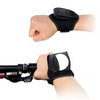 Cycling Wrist Rear View Mirror