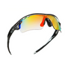 RX Ready Sport Glasses