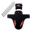 Marsh Guard Bicycle Mudguard