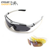 RX Ready Cycling Glasses