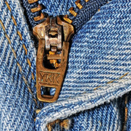 3 Simple Tips For DIY Clothes Repairs