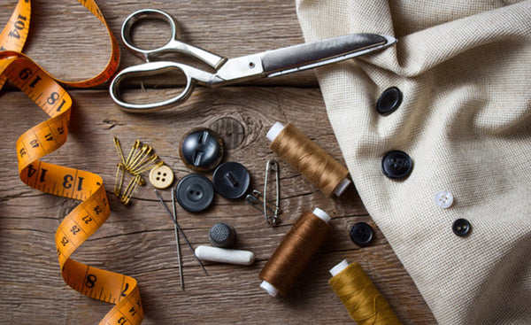 Easy Clothing Repair Hacks To Try By Huffington Post And Clothes Doctor