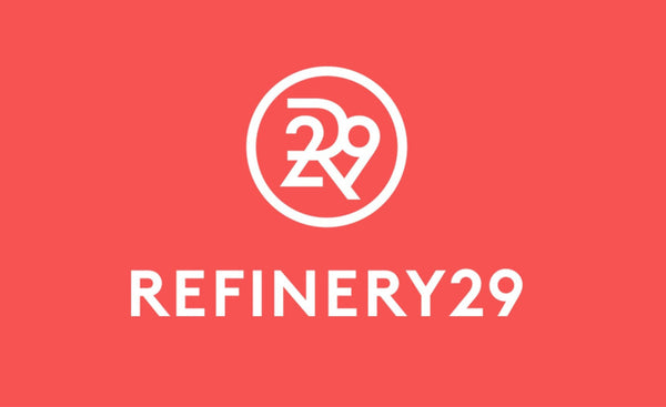 Talking Sustainability With Refinery29