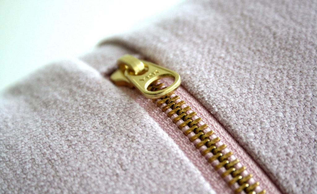 HOW TO FIX A ZIP: 3 SIMPLE SOLUTIONS