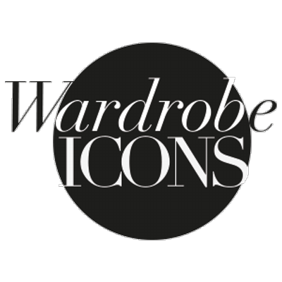 wardrobe-icons-logo