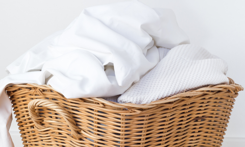 Clothes Doctor laundry tips