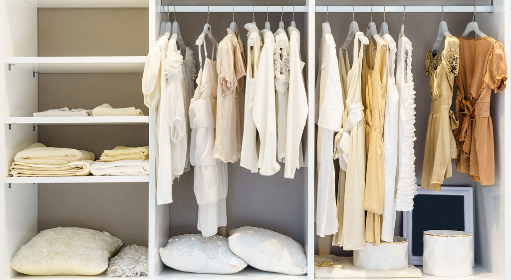 wardrobe-care-service-the-perfect-wardrobe-beautiful-clothes