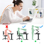 NEW Device Holder -Very Flexible And Multi-purpose -