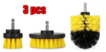 MAGIC DRILL TOOLS  (3pcs)