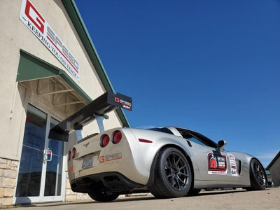 C6Z bound for SEMA the hard way
