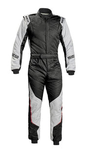 Sparco Energy RS-5 Suit 2018