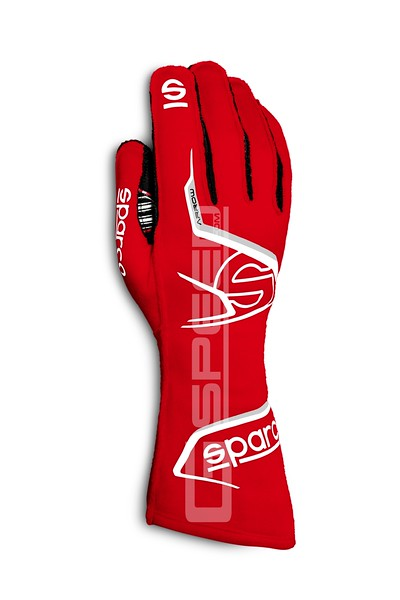 Sparco Arrow Gloves