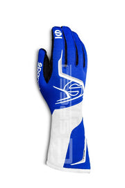Sparco Tide Glove set