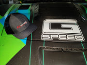 GSPEED Adjustable Hat