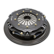 Tilton ST-246 Camaro Clutch Kit