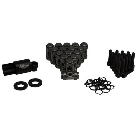 Comp Cams LS7 & Gen V LT Rocker Arm Upgrade Kit with Tool