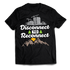 """Disconnect To Reconnect"" T-Shirt"