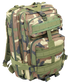 Primitive Survivors 40 L Tactical Backpack