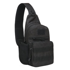 Tactical Sling Bag
