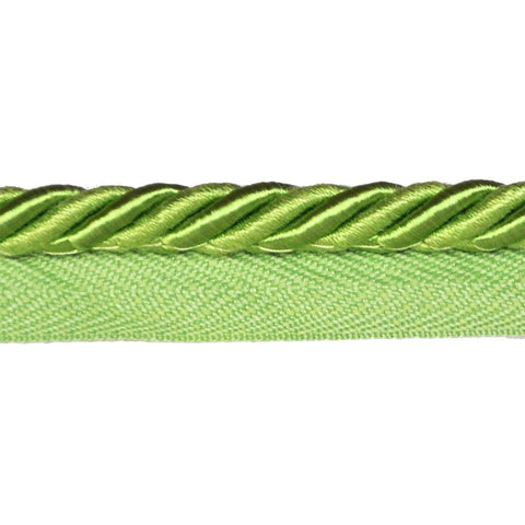 "Colors Collection 1/4""  Cord with Lip - BC-10008-41"