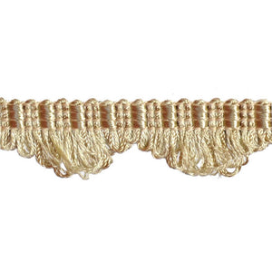 Colors Collection Loop Border - Taupe-82