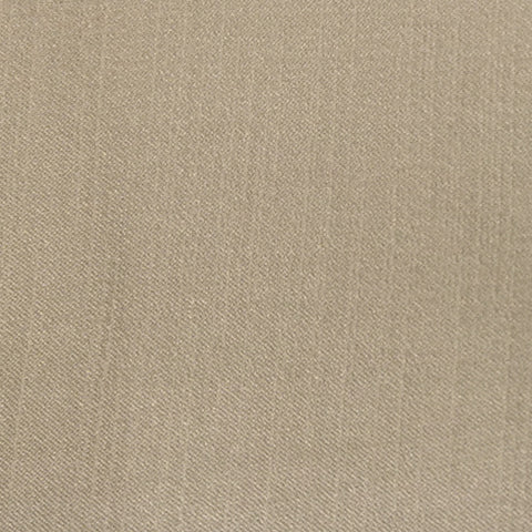 """Colorado Aspen"" Fabric (Champagne color)"