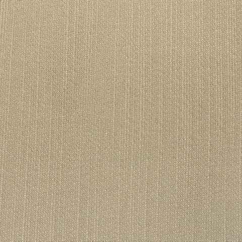 """Colorado Aspen"" Fabric (Gold color)"