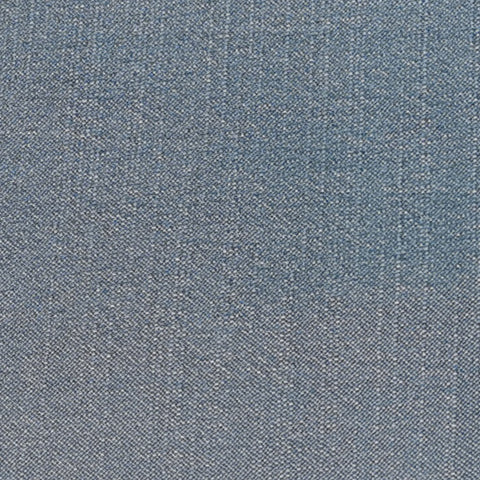 """Colorado Aspen"" Fabric (Slate color)"