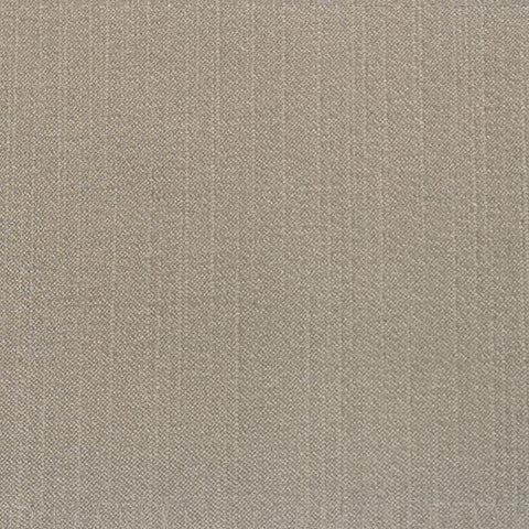 """Colorado Aspen"" Fabric (Sterling color)"
