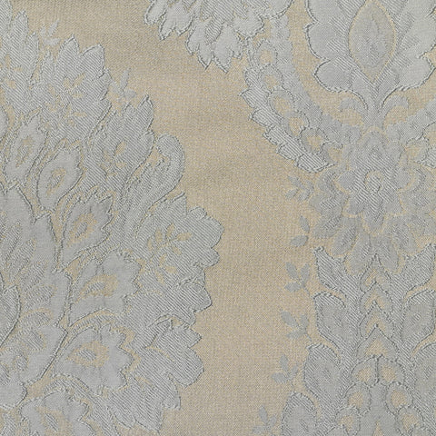 """Colorado Vail"" Fabric (Spa color)"