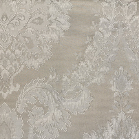 """Colorado Vail"" Fabric (Sterling color)"