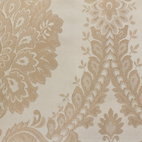 """Colorado Vail"" Fabric (Toffee color)"